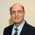 Dr. J. Kenneth Brubaker