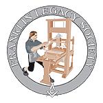 Franklin Legacy Society