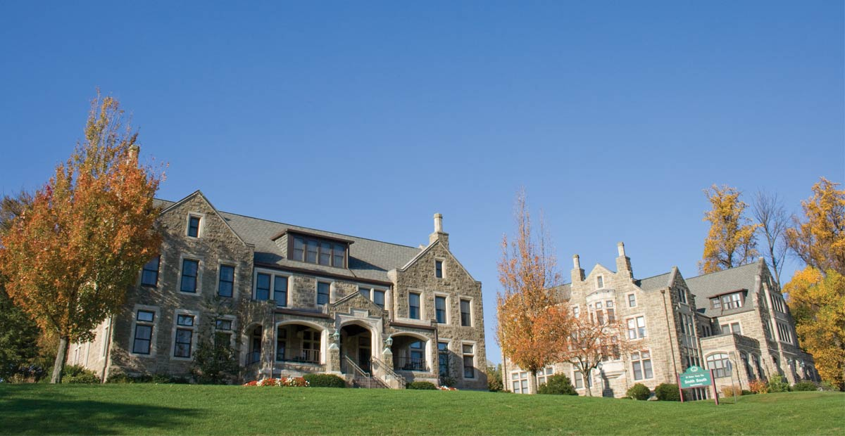senior living rental apartments